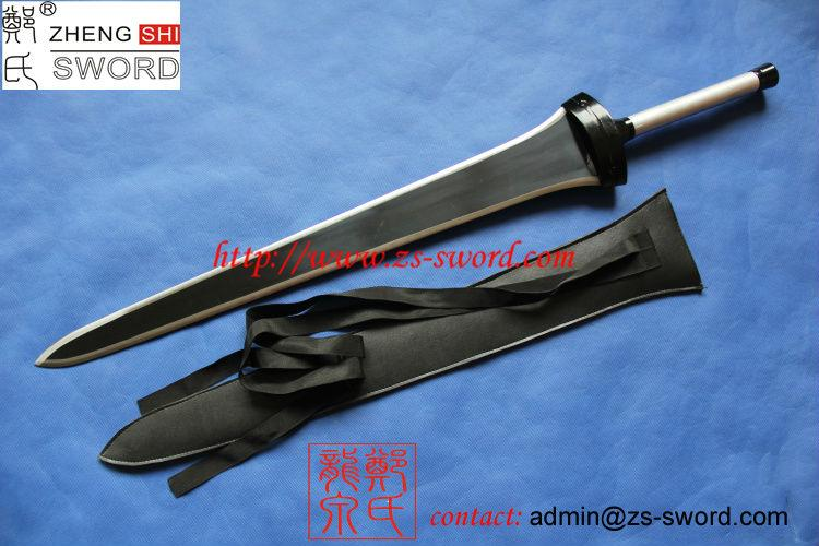 Anime Amp;Cartoon Sword-Excalibur Sword Kirito Sword Sword Art Online